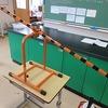 6年生:理科 てこの実験