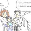 海外赴任 ~予防接種を受けよ!~