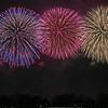 泉区民ふるさとまつり花火大会は2017年8月26日(土)開催!広い公園で間近の花火♬夏の最後の花火デートに!