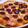 子どもと一緒に料理をするなら、手作りピザがおススメです!