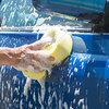 【まとめ】プロが教える家でできる簡単な洗車の仕方。