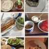 【34w3d】17/06/08の食事