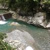 ♨秘湯♨黒薙温泉を巡って