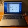 調子悪かった新MacBook Pro、覚悟決めてフォーマット → OS再インストールしたら生まれ変わった!