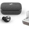 【完全無欠】SENNHEISER待望の新作MOMENTUM True Wireless 2が最高の出来だった件