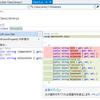 jsonをクラスとして貼り付けたあとに、プロパティ名をPascal Case に変更する CodeFixProvider を作ってみた (要Json.Net)
