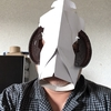 4月24日(土)   ホワイトシフレ面B面