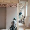 【現場職】コロナ禍の建築現場の現在と仕事を切らさない為のたった1つの心得。