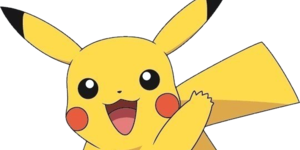 【ポケモン剣盾】限定「ピカチュウ」特別技や詳細について