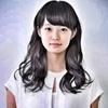 佐藤玲がドラマONに月岡真紀役で出演!てか、すっぴん可愛すぎ