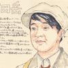 濱田岳のビジュアル的な解釈【俳優になるに決まっている人】