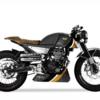 【125cc】新車価格50万円以下で乗れるおすすめのバイク5選