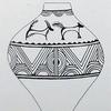 ハート形の表象が語ること(6)