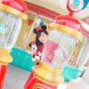 【随時更新】東京ディズニーランドのトゥーンタウン・インスタ映えの写真の撮り方を集めたぞっ! #TOONTOWN