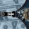 法定デジタル通貨発行議論の背景にマイナス金利の深堀が存在するという事実