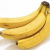 ビルダーズ2 ゴロゴロ島のバナナ!