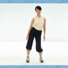 【NHKガッテン】体のキレを取り戻せ!くねくね体操で若返ろう!