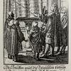 【曲解説】俗世の世渡りのために作られた、史上最も偉大な聖楽。バッハ:ロ短調ミサ 第1部前半『キリエ』