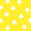 マヤ暦 K228【黄色い星】考えるのではなく「感じる」