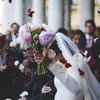 結婚式・同窓会で恥をかきたくない!! レンタルドレス使ってみました!