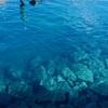 熱海のスナップ写真をどうぞ【SONYα7Ⅲ × FE 24-240mm F3.5-6.3 OSS】【熱海旅行Part3】