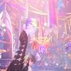 【MHW】20723情熱の宴