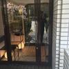 昼食:モリエール(円山公園、札幌)ミシュラン☆☆☆