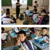 mBotの導入事例(香港)