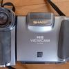 歴代小物シリーズVol.2(ビデオカメラ)