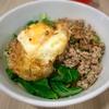 中毒性が高いインドネシア料理のバクミー