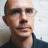 モリサワが欧文フォントのデザイン拠点をアメリカに開設