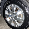 【 タイヤ劣化は危険です 】 10系アルファードのタイヤ交換をしました!(ヨコハマ・ブルーアースRV-02を装着)