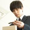 ラジエーションハウス(第9話)辻村駿太郎は悲しきサラブレッド?
