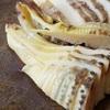 今年は美味しいタケノコを食べるチャ~ンスそして届いたアベノマスク。。。