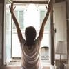 瞑想を朝のルーティンに入れている理由