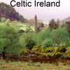 手がかりの書——アイルランドの聖地探訪案内