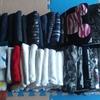 洗濯物 (゜▽゜*)