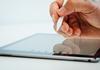 Apple Pencil 対応 iPadを買って、気持ちよく仕事をしよう!