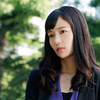 中村ゆり『相棒16』2話「検察捜査~反撃」