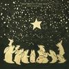MISIA 星空のライヴ SONG BOOK HISTORY OF HOSHIZORA LIVE / MISIA (2016 88.2/24)