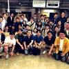 Engineer Onboarding Meetupというコミュニティを立ち上げました&第1回開催しました。