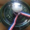 【買い物】ストウブピコ・ココットラウンド14cmを購入【優れものの鍋】