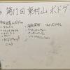 第11回東村山ボードゲーム会開催しました!