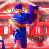 OKINAWAまつり2019 琉球古典舞踊 前編