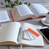 【宅建】試験直前期にやるべきこと&心構え4選【2020年度合格】