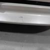 レジアスエース H200系(バンパーエアロ・スライドドア)割れ・キズの修理料金比較と写真 初年度H27年、型式KDH201V