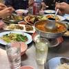 【タイ旅行記②】タイ南部(ハジャイ)での1か月