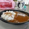 ナイスハートカフェでお昼ごはんを。