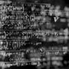 証拠金維持率とは?簡単にFXの証拠金維持率を計算|FX初心者の入門講座inゼロはじ