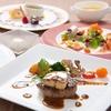 【オススメ5店】騎射場・与次郎(鹿児島)にある洋食が人気のお店
